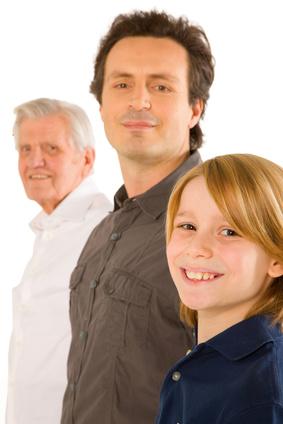 Соответствие имени отчеству и фамилии