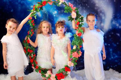 Вы знаете, когда празднуется Ваш День Ангела? А какой святой покровительствует и молится за Вас? Узнайте, на какой день приходятся Ваши именины.