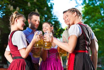 Вы знаете, почему немецкие имена в русском языке произносятся по-разному? Почему в немецком языке столько иностранных, даже русских имен?