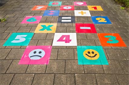 О чем необходимо помнить, выбирая имя своему ребенку? О том, что оно в силах повлиять на судьбу вашего малыша своим числовым значением.