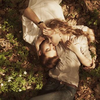 Анализ совместимости имен в любви позволит Вам узнать, какое развитие романтических или интимных отношений можно ожидать с любимым человеком.