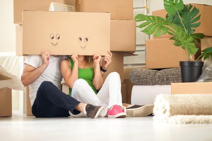 Совместимость имен в браке может оказать Вам неоценимую услугу. Вы узнаете, насколько соответствуют Вашим желаниям возможности партнера.