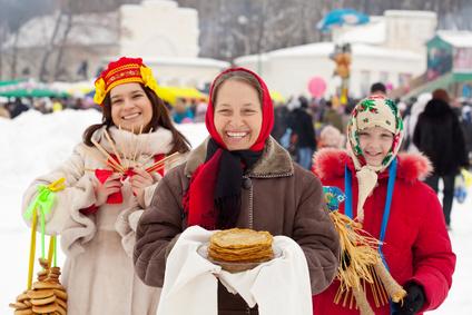 Узнайте, какие метаморфозы претерпели древние славянские имена. Почему христианские имена долго не могли прижиться на Руси и когда их узаконили.