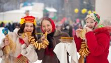 Православный и славянский именословы имеют существенные различия. Чтобы правильно выбрать ребенку славянское имя – посоветуйтесь со списком имен.