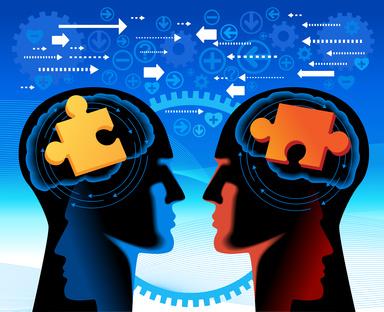 Слаженная работа коллектива – основа коммерческого успеха. Тест на совместимость имен в бизнесе поможет Вам в правильном подборе кадров.