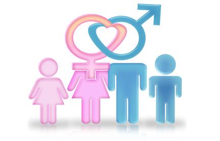 Тест на совместимость имен в браке – не панацея. Это – помощь тем, кто хочет достичь взаимопонимания и стремится к гармоничным отношениям.