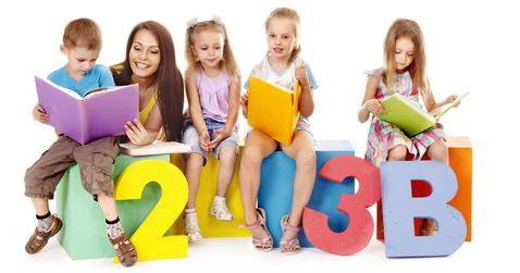 Выбор имени по дате рождения поможет Вам развить у ребенка лучшие черты, направить его способности в нужном направлении и добиться успеха.
