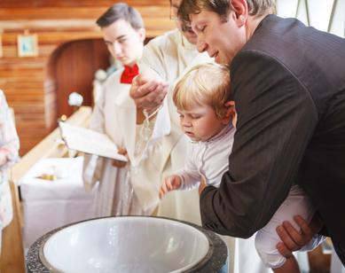 Особый путь становления и распространения католической веры наложил отпечаток на католические имена. В чем их отличие от православных имен?