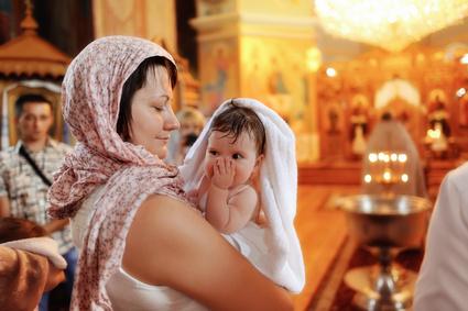 Мало кто может толком объяснить, что такое святцы и как ими пользоваться. По святцам выбирают православное имя и узнают святого покровителя.