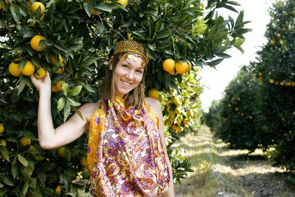 Многие узбекские имена похожи на экзотические цветы. Они поражают своим разнообразием и мелодичностью. Что изменилось в узбекских именах?