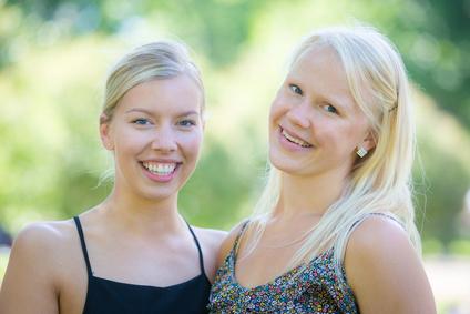Если внимательно присмотреться к значениям финских имен, становится ясно, как сильно финны связаны с природой. И как они хранят свои традиции.