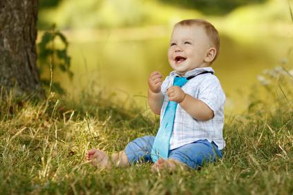 В августе рождаются мужчины, как правило, обладающие особым достоинством. Какое имя по святцам выбрать малышу, чтобы подчеркнуть его положительные черты?