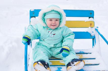 Февральские святцы содержат много различных имен. Какое имя выбрать «февральскому» мальчику? Почему не стоит называть его необычным именем?