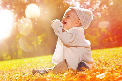 Какие общие черты характера «октябрьских» детей следует учитывать при выборе имени по святцам? Каким именем назвать мальчика, рожденного в октябре?