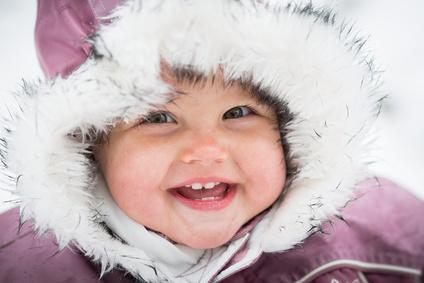 Женские православные имена в декабрьских святцах могут удовлетворить изысканный вкус родителей. Какое имя будет наиболее подходящим «декабрьской» девочке?