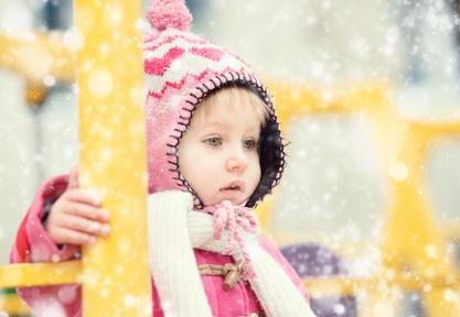 Подбирая имя для своей дочери из февральских святцев, Вы не только выбираете ей святую покровительницу, но и можете через имя улучшить ее судьбу.