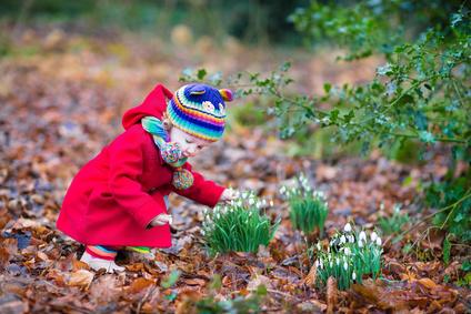 Девочки, родившиеся в марте, бывают робкими и нерешительными. Имя святой покровительницы с сильным характером поможет Вашей дочке в жизни.