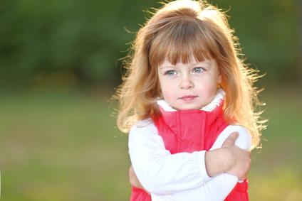 Девочки, родившиеся в ноябре, обычно имеют не очень-то легкий характер. Как выбрать удачное имя «ноябрьской» малышке по женским святцам?