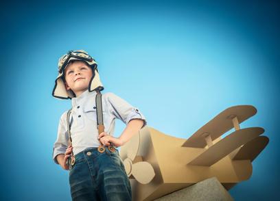 Мальчики с отчеством Александрович – мечтатели и фантазеры. Что мешает взрослому Александровичу достигнуть успехов в профессиональной деятельности?