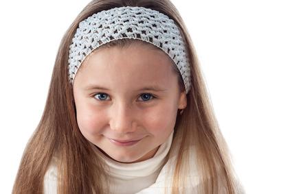 Отчество Дмитриевна наделяет свою носительницу силой, но не прибавляет ей женственности. Как назвать дочку Дмитрия, чтобы смягчить ее характер?