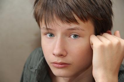 Мальчики с отчеством Андреевич имеют довольно скрытный характер. Эти чувствительные натуры часто остаются загадкой для окружающих их людей.