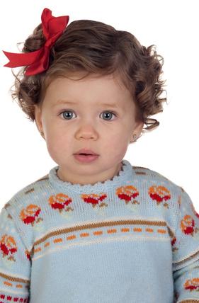 Значение отчества Андреевна заставляет девочку быть робкой и нерешительной. Какое имя может прибавить Андреевне уверенности в собственных силах?