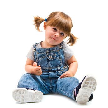 Людей, родившихся в апреле, часто воспринимают как упрямых эгоистов. Какое имя нужно выбрать ребенку, чтобы сгладить острые углы его характера?