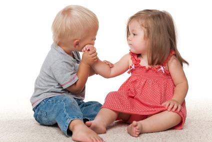 В марте, как правило, рождаются чувствительные натуры, обладающие хорошей интуицией, но неуверенные в себе. Как назвать такого ребенка?