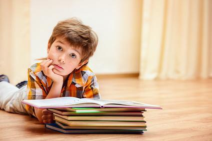 Бесполезно влиять на характер ребенка, родившегося в сентябре. Можно только подобрать ему подходящее имя, которое имеет спокойное звучание.