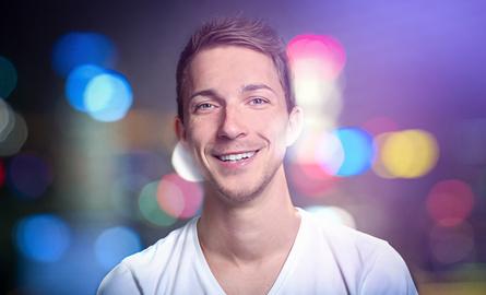 Имя Илья положительно влияет на личность, наделяет своего носителя хорошими качествами. Почему этому имени не хватает мощи и уверенности в себе?