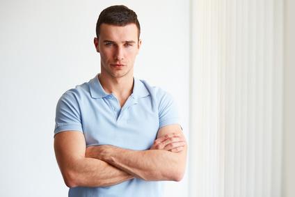 Звучное, красивое имя Ярослав наделяет своего обладателя стремлением к признанию. Какие черты характера помогут Ярославу добиться желаемого?