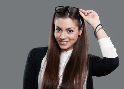 История появления имени Карина в русском именнике довольно романтичная. Отразилось ли происхождение имени на характере его обладательниц?
