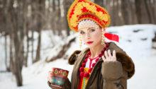 Судьба красивого имени Василиса в русском языке сложилась не очень удачно. Отразилось ли это на характере его носительниц?