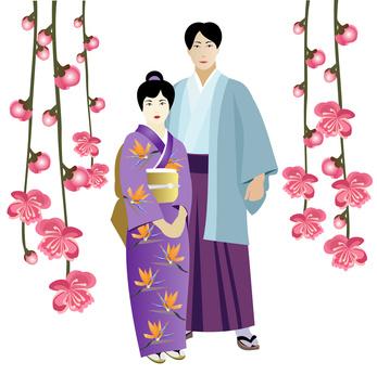 Японская фамилия обладает большей ценностью, чем личное имя. Почему в европейском варианте японцы записывают свою фамилию заглавными буквами?