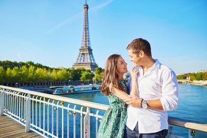 Французские фамилии узнаваемы по своему особенному звучанию и создают впечатление изысканности. Все ли они имеют романтическое значение?
