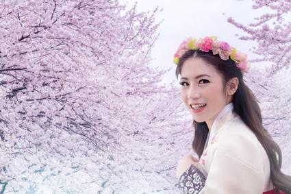 Система образования корейских фамилий довольно сложна и подчиняется традициям древней культуры. Чем отличаются фамилии российских корейцев?