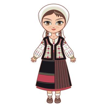 На первый взгляд, молдавские фамилии просты и незатейливы. Но у них есть свои особенности, которые отличают их от родственных румынских фамилий.