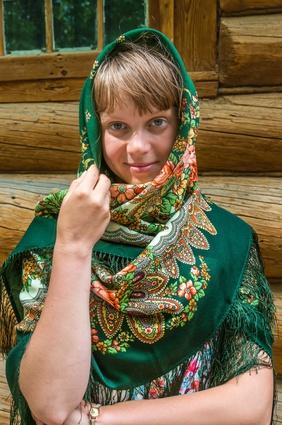 Фамилия Иванов считается одной из самых распространенных русских фамилий. В чем причины такой популярности? Каково значение этой фамилии?