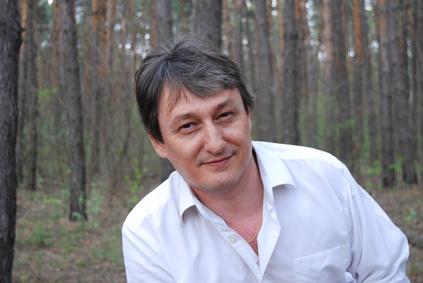 Фамилия Смирнов – самая распространенная в России. Откуда произошла эта фамилия и почему ее иногда относят к разряду монашеских фамилий?