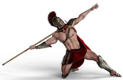 Логинов – распространенная русская фамилия, которая восходит к латинскому имени. Какой библейский персонаж стоит у истоков этого семейного имени?