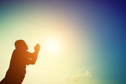Фамилия Евсеев образована от народной формы канонического имени. Почему ее толкование наполнено высоким религиозным смыслом?