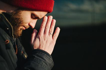 Происхождение фамилии Авдеев восходит к адаптированной форме библейского имени, которое наполнило духовностью это семейное именование.