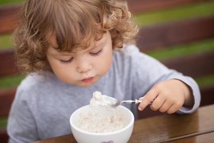 Фамилия Гущин чаще всего относится к разряду «пищевых» фамилий. За какие пристрастия в еде родоначальника Гущиных могли прозвать Гущей?