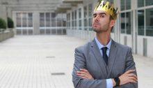 Фамилия Царев восходит к личному прозвищу Царь. Почему на Руси бедняка могли прозвать Царем? Какой характер мог быть у человека по прозвищу Царь?