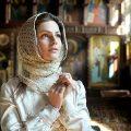 Женские святцы – это поименный перечень святых женщин, чтимых православной церковью. Как выбрать имя ребенку согласно церковным правилам?